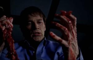 bloody_bill-true-blood