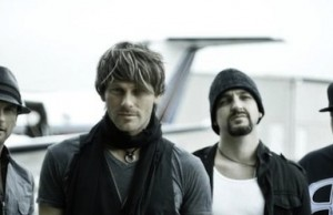 longreefband2012