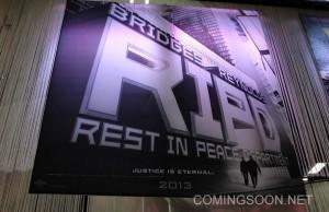 ripd_teaser