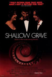 shallowgrave06112012