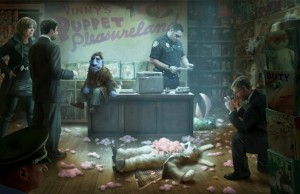 the-happytime-murders