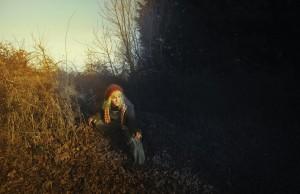 2-elfie-hopkins-070512