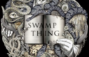 Swamp-Thing-EP-Cover1
