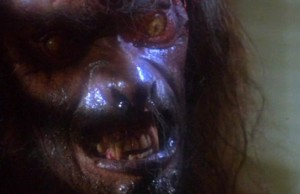 The_Howling_7_6_12