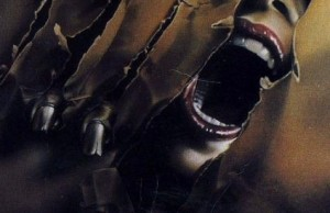 The_Howling_banner2_7_9_12