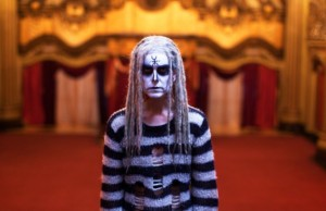The_Lords_Of_Salem_TIFF_7_31_12
