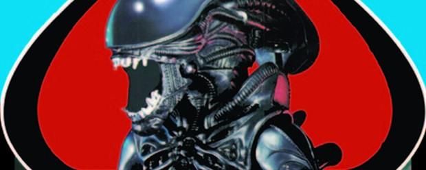 alien-toy