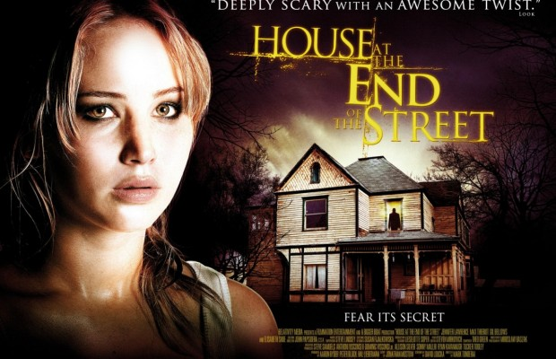 house_at_the_end_of_the_street_ver2_xlg