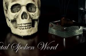 metalspokenwordcannibalcorpsescreencap