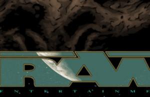 raw-ent