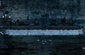 slaughterbythewater3banner