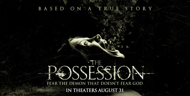 the-possession-banner