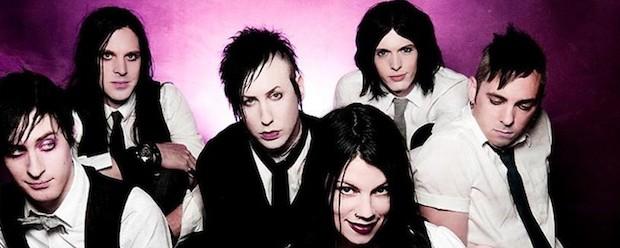 thebirthdaymassacreband2012banner