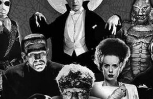 universal-monsters-banner