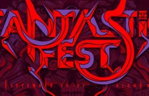 Fantastic-Fest-Logo