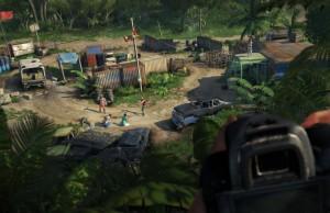 FarCry3 (3)