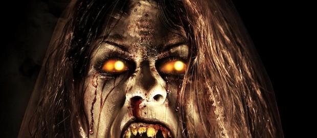 Halloween_Horror_Nights_Llorona_8_01_12