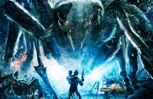 Spiders_3D_Poster_8_14_12