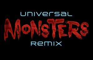 UNI Monster Remix 10 x 8Pub