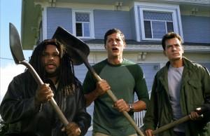 scary-movie-3-2003-06-g