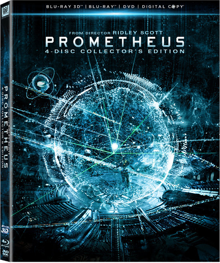 1-Prometheus-Bluray