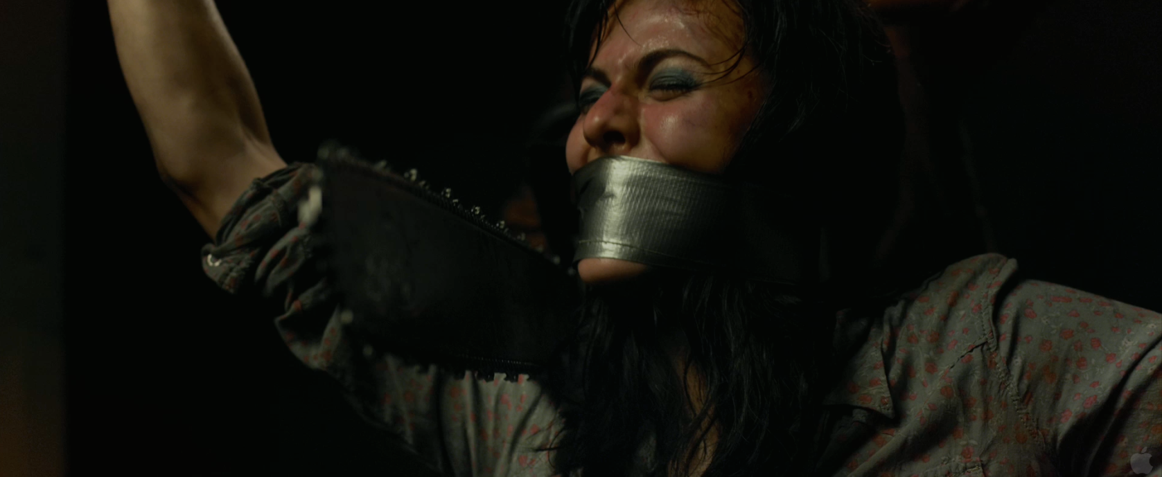 Nearly 40 Hi Res Images From Texas Chainsaw 3d Bloody Disgusting