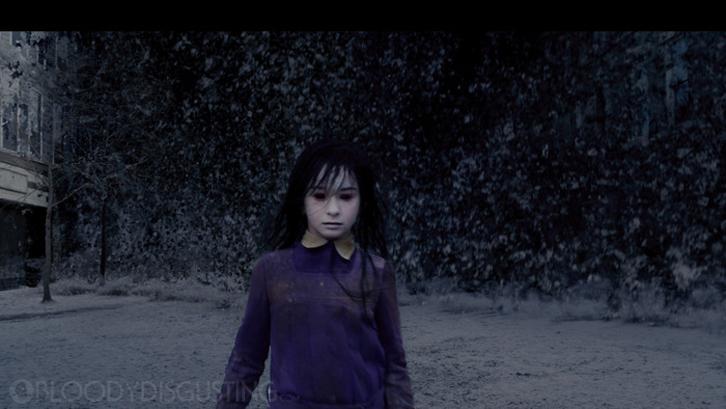 3-Silent-Hill-Revelation-092112-Watermarked