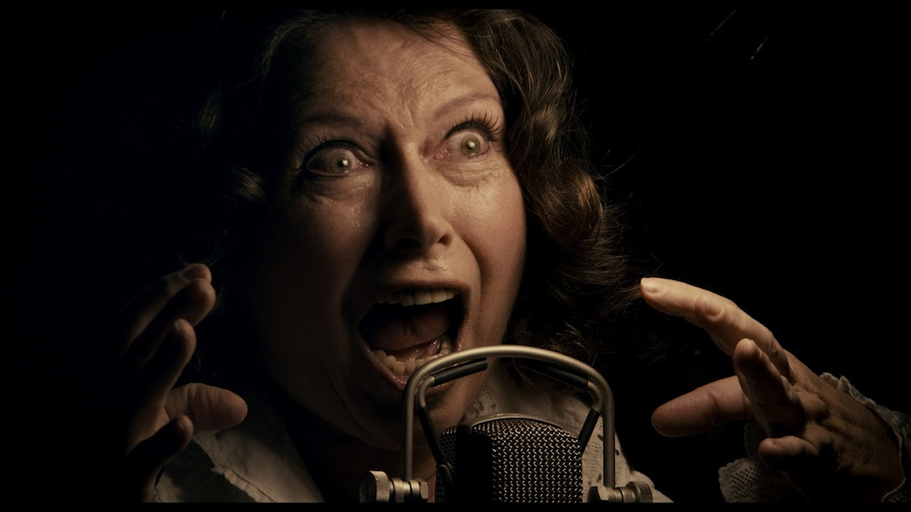 Berberian_Sound_Studio_2_9_12_12
