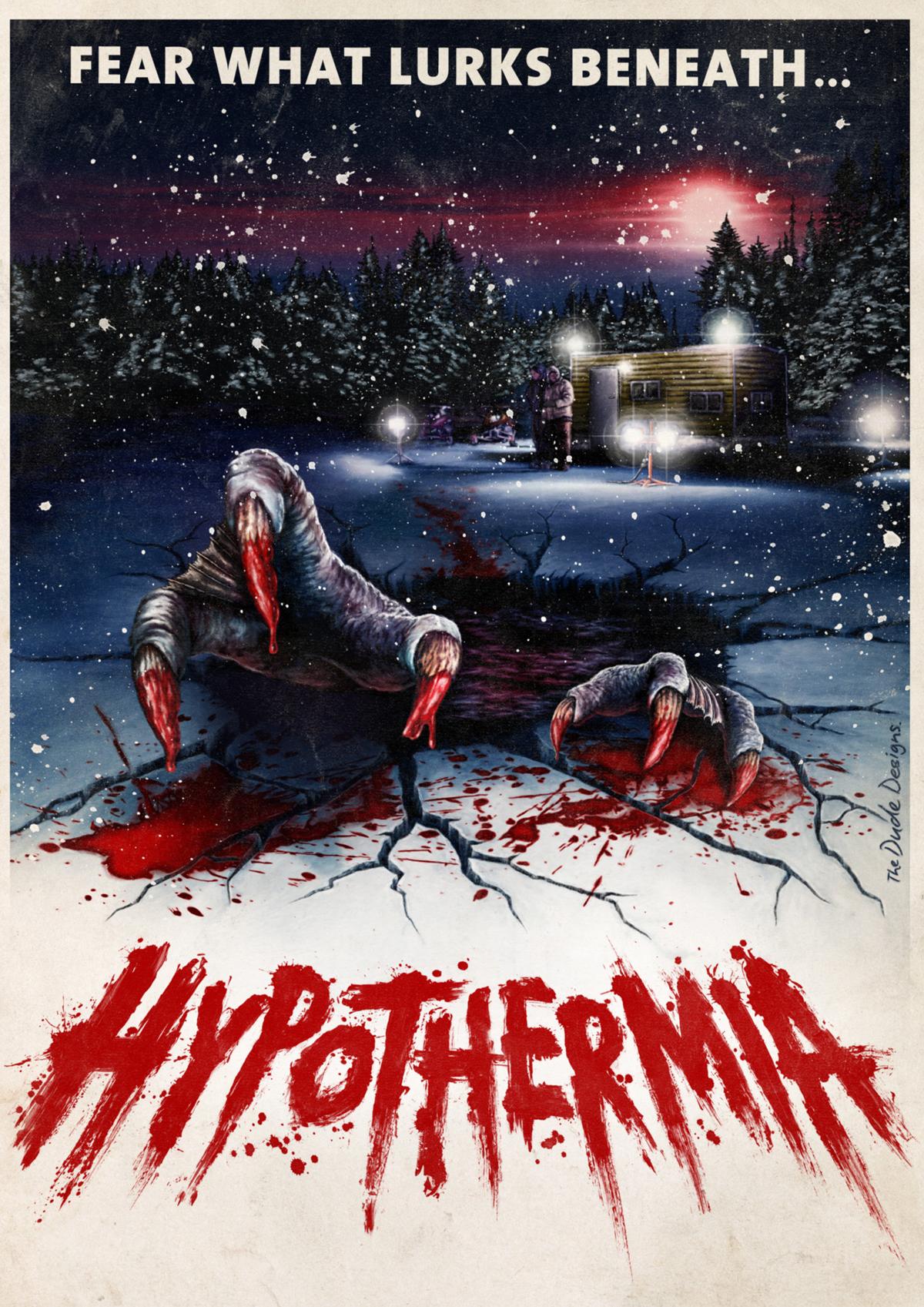 Hypothermia-Cover-Alt-Hi