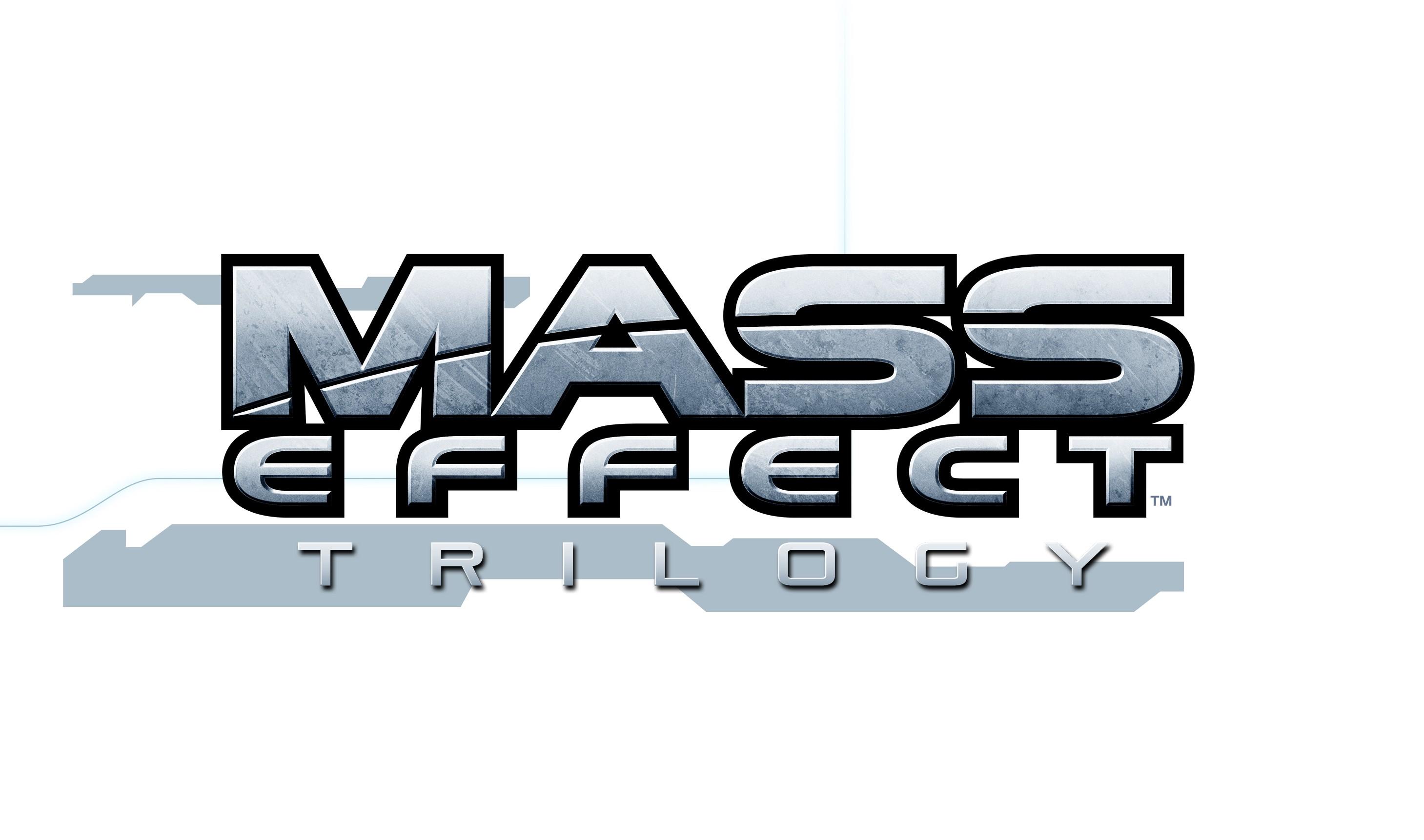 MassEffectTrilogy (7)