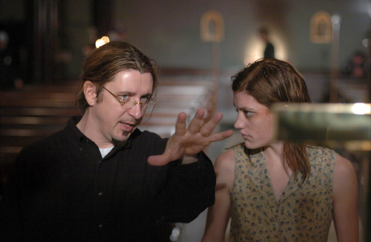 Scott-Derrickson-Exorcism-of-Emily-Rose