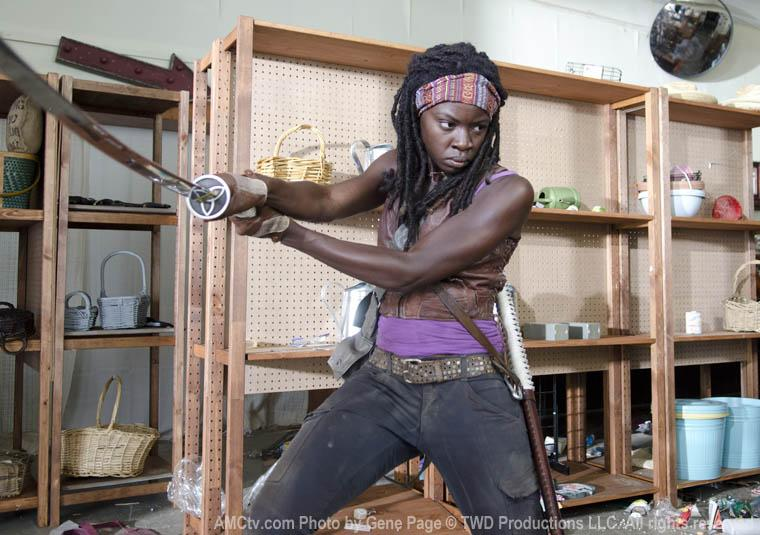 The-Walking-Dead-michonne-2-760_FULL