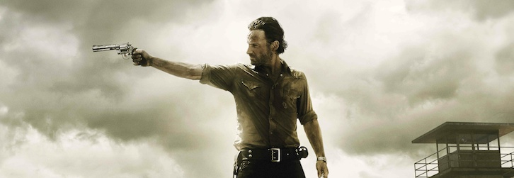 Walking_Dead_Season_3_Poster_Banner_9_5_12