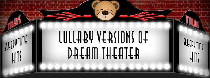 dreamtheaterlullabybanner