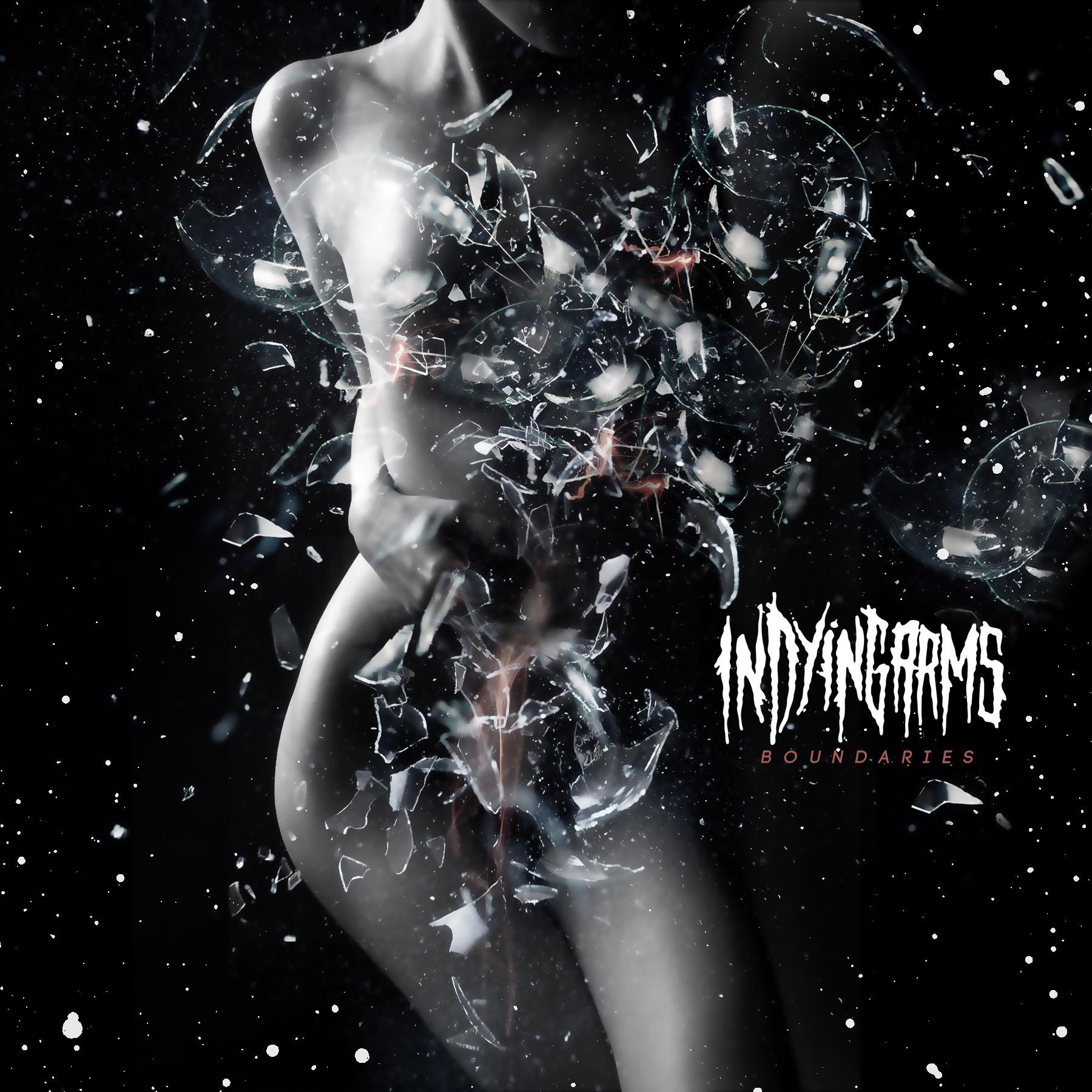 indyingarmsboundariescoverart