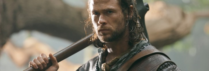 snow-white-huntsman-movie-image-chris-hemsworth-1
