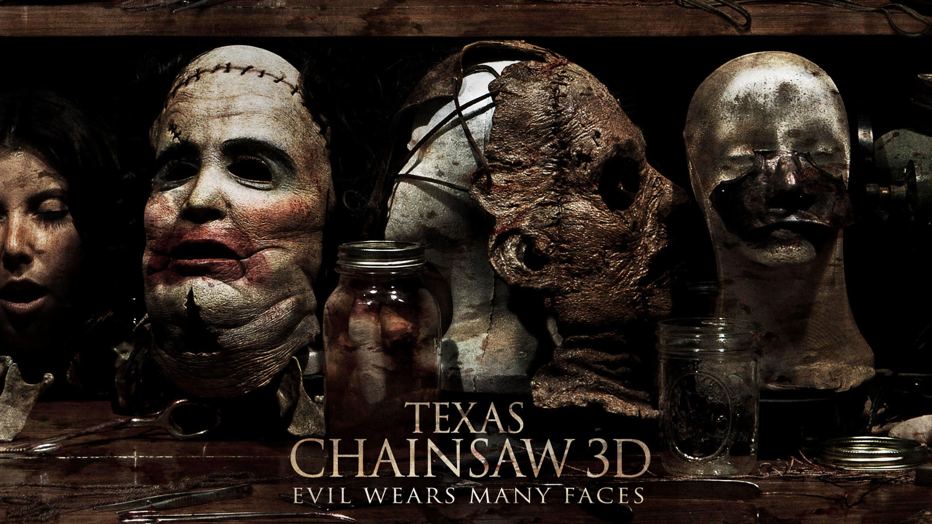 texas_chainsaw_3d_wallpaper_by_edheadkt-d5dcdfx