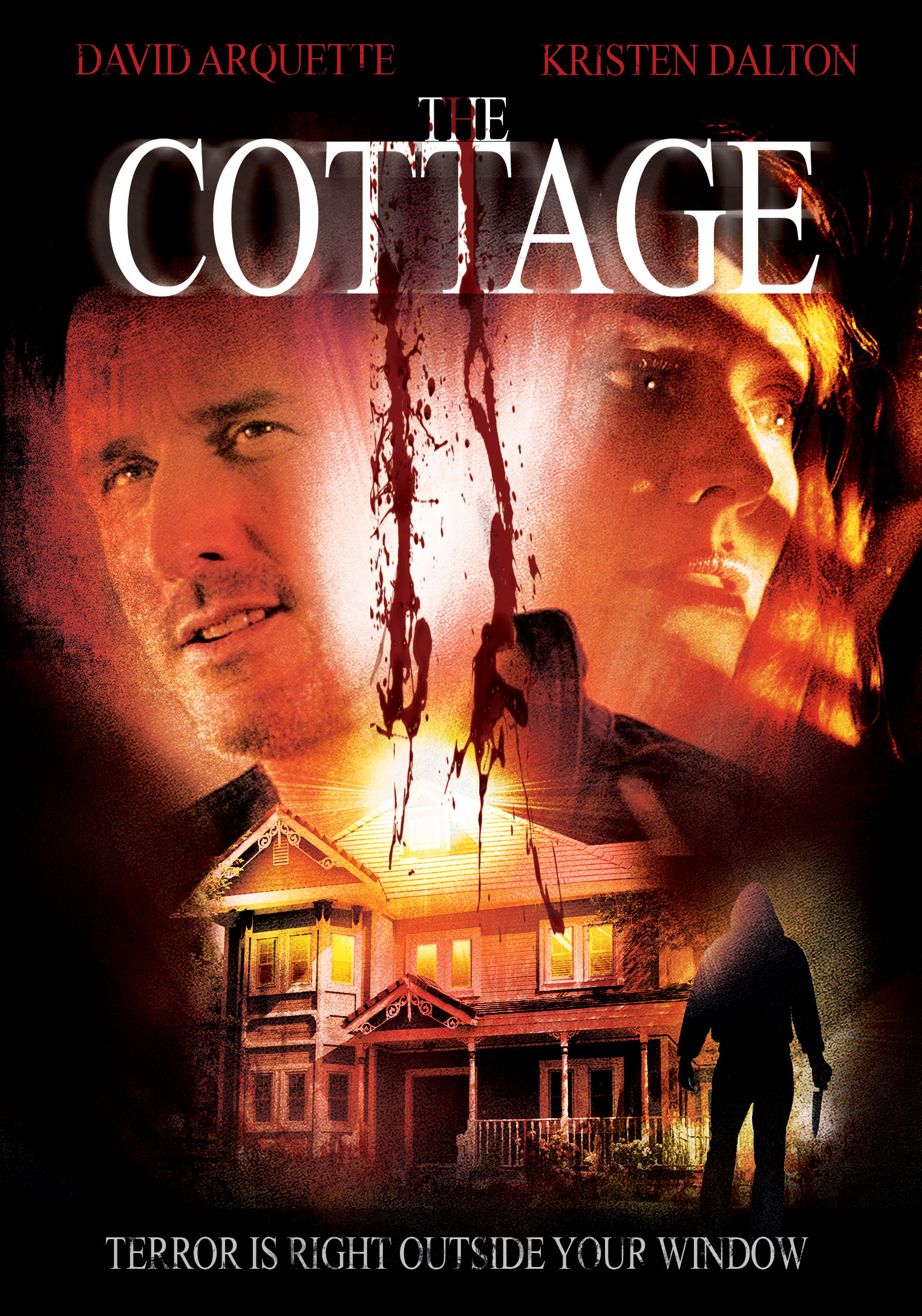 the-cottage_cvr