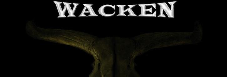 wackenopenairbanner