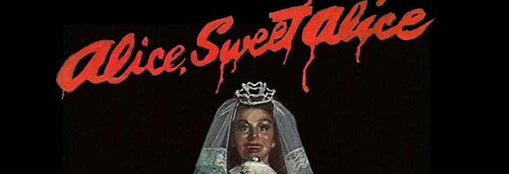 1-Alice-Sweet-Alice-Poster