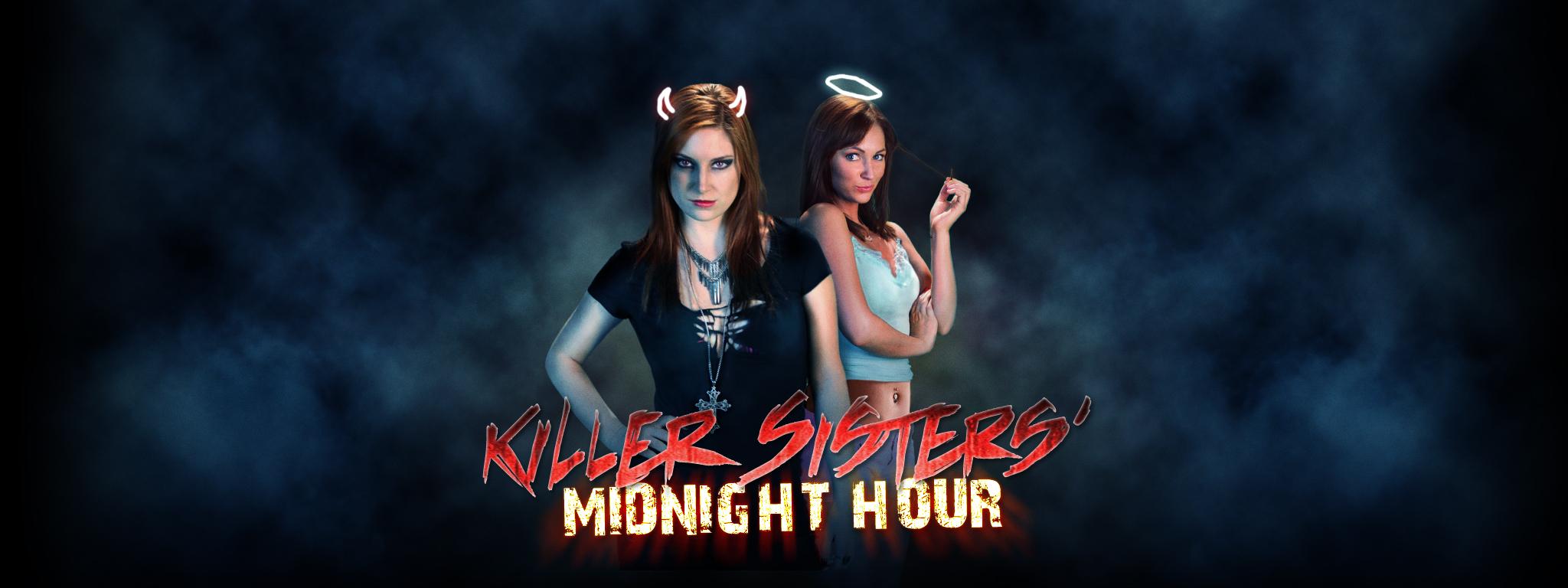 1-Midnight-Hour-Logo