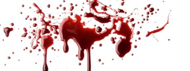 Blood_List_Banner_10_31_12