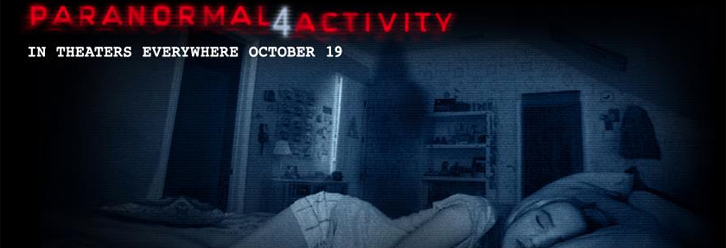 Paranormal-Activity-4-Banner