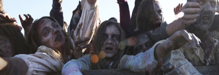 For the second consecutive year AMCTV.com has launched u201cThe Walking Deadu201d original webisodes titled u201cCold Storageu201d developed produced and directed by ...  sc 1 st  Bloody Disgusting & TV] Watch Now: Greg Nicoterou0027s 4-Part