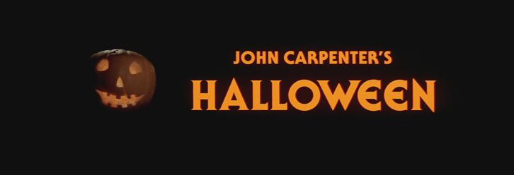 Horror Education of the Week: John Carpenter's 'Halloween' - Bloody  Disgusting
