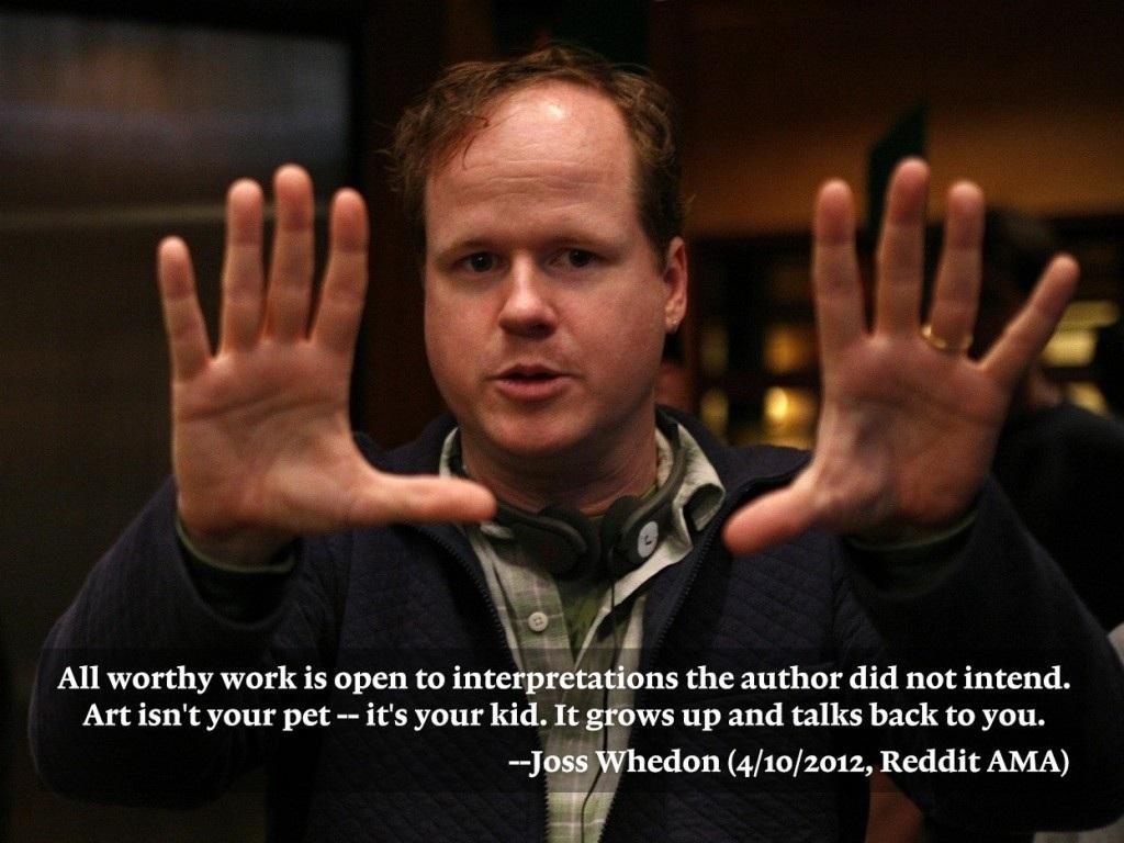 joss-whedon-1877814053