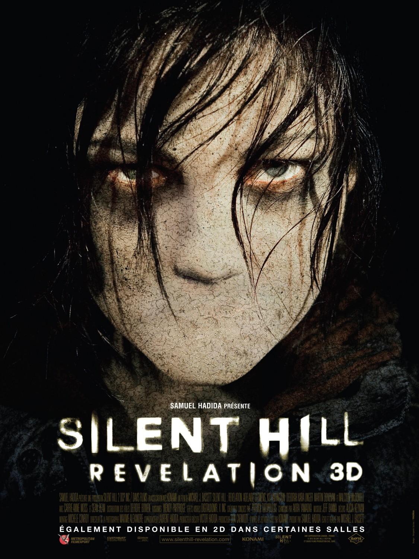 silent_hill_revelation_3d_ver6_xlg