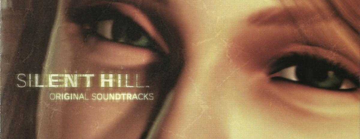 silenthill1ost8tracksbanner
