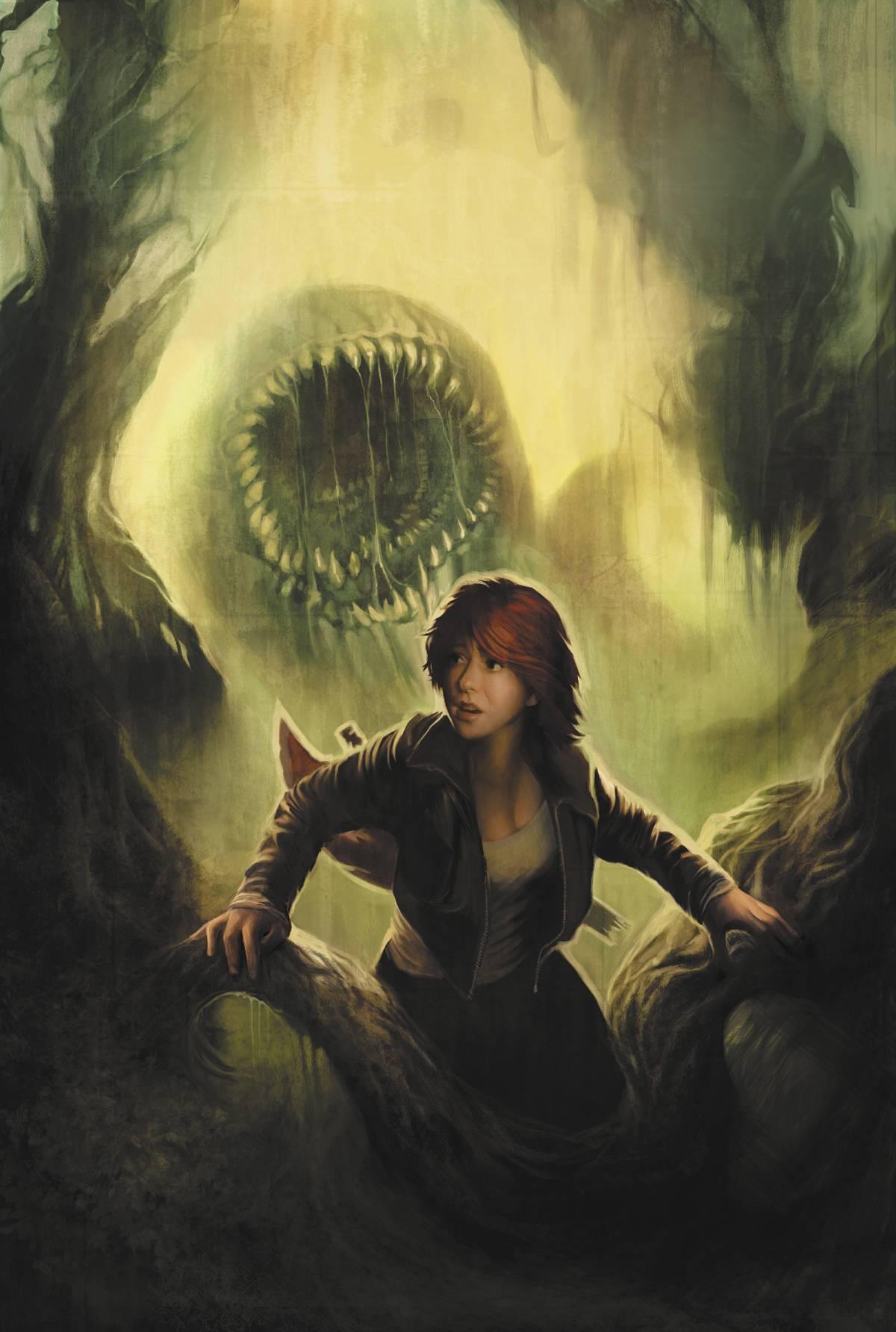 Buffy-the-Vampire-Slayer-Willow-Wonderland-1-Lara-cover