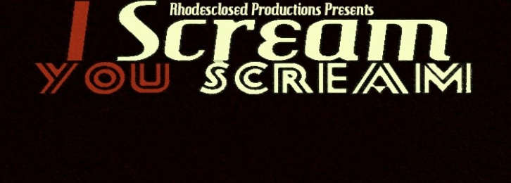 I_Scream_You_Scream_Banner2_11_16_12